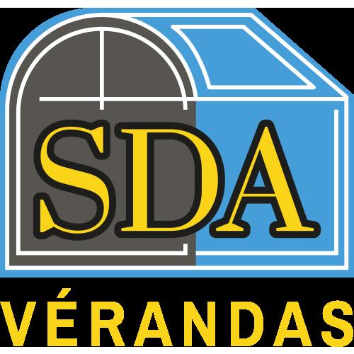 SDA Vérandas